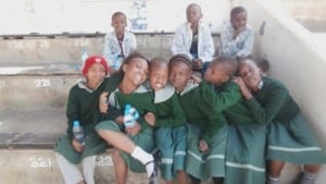 bg-tanzania