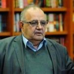 Божидар Димитров не издържа: Няма ли в целия ЕС някой като Тачър и Де Гол да тегли една на Ердоган