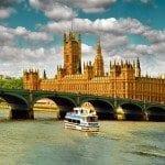 10-те най-известни заблуди за живота във Великобритания