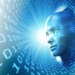 САЩ, Китай и Русия – лидери по инвестиции в нанотехнологиите