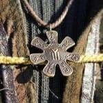 Учени искат промяна на концепцията за произхода на българите, прабългарите и древността