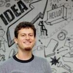 ИТ предприемач: Голямата ми мечта е да направя България Силициевата долина на Европа