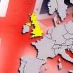 Великобритания спира да приема бежанци