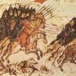 Отбелязваме 786 години от победата на цар Иван Асен II при Клокотница
