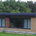 Да си построиш къща за 1000 евро