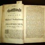 Пет странни книги във Великобритания