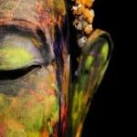 25 кратки дзен будистки мъдрости, които ще успокоят душата ви
