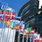 Брюксел: България и Румъния са готови да се присъединят към Шенгенската зона
