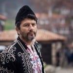 Асен Великов – фотографът, който възражда българското