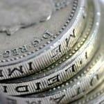 Минималното заплащане в Англия над 7 пъти по-високо от България