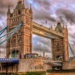 Как оцеляват чужденците във Великобритания