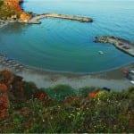 """Знаете ли, че каварненският залив """"Болата"""" е сред най-красивите в света?"""
