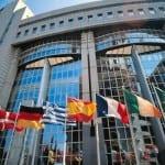 Извънредно от Брюксел! ЕП гласува турския език да е официален за Европа