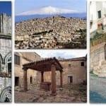 В Италия продават къщи за по 1 евро