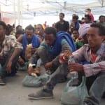 Сицилианската мафия обяви война на бежанците