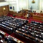 След срещата с Борисов: Българите в чужбина ще гласуват само в консулствата и посолствата ни