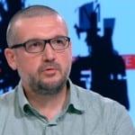 Икономист: 30 млрд. $ са изнесени от България в офшорни зони