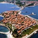 Полски вестник: България в петицата на най-гостоприемните страни в Европа