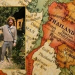 Интервю с Йоан Пол Мингот – испанецът, който пътува без никакви пари