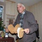 90-годишен сваля цената на тока с ново изобретение