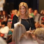 Възпитателните принципи на една майка-милионер