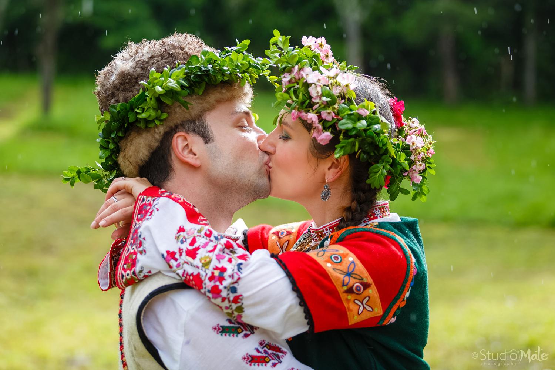 001_Сватбата-на-Ренета-и-Ангел.-Фотограф-Илиян-Мичев-Studio-Mate