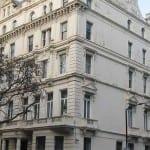 Посолството ни в UK: До две години никой няма да си ходи