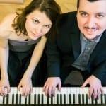 Браво! Български пианисти с награда на международен конкурс в Чикаго
