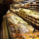 Букурещ със закон задължи 51% от храните в магазините да бъдат румънски