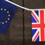 Днес е хубав ден за Евросъюза!