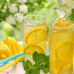 Пет напитки прочистват перфектно черния дроб