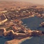 19-те най-големи градове от древността