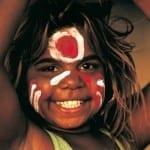 21 интересни факта за Австралия и австралийците
