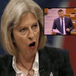 Бареков: UK няма да напусне ЕС, Тереза Мей ще наследи Камерън