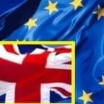 Българка на Острова с потресаващ разказ за шокиращите злоупотреби на референдума за Брекзит