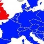 От последните минути! Домино ефект! Още 2 държави искат да напуснат ЕС всеки миг!