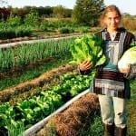 Излизане от ЕС – истински шанс за възраждане на българските села и земеделие