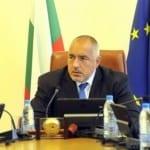 Борисов: Ще останем само ние, Румъния и Гърция, ако се получи ефект на доминото