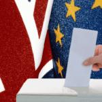 420 000 британци искат нов вот