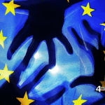 ЕС или модерната колонизация на България