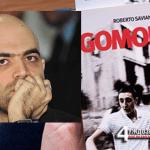 Савиано: Великобритания е най-корумпираната държава в света