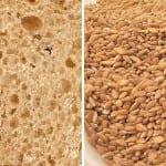 Лимецът е най-полезната пшеница