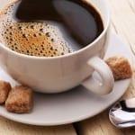 Пиете ли кафе, няма да ви хванат тези опасни болести!