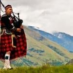 Шотландия обмисля да блокира излизането на Великобритания от ЕС