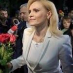 Новият кмет на Букурещ въвежда безплатен градски транспорт