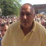 Борисов: Много англичани сега сигурно ще искат гражданство, добре дошли са