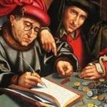 22 правила на евреите, които ги правят толкова богати и успешни l