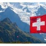 Християнска Швейцария отказва гражданство на мюсюлмани, които не желаят да се интегрират