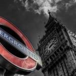 Британското правителство отхвърли петицията за втори референдум