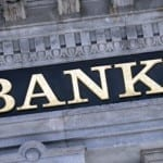 Европа е на прага на банкова криза